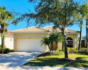 2561 Deerfield Lake  Court, Cape Coral image