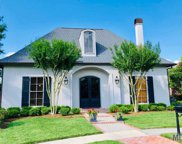 15415 Manchac View Ct, Baton Rouge image