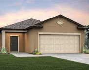 3594 Soda Springs Lane, Kissimmee image