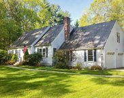 50 Stonecleave Road, North Andover image