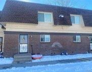 7755 E Quincy Avenue Unit T34, Denver image