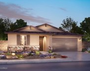 7222 E Hatchling Way, San Tan Valley image