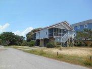 2902 E Pelican Drive, Oak Island image
