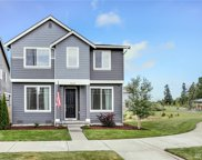 5242 53rd Ave SE, Lacey image