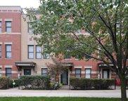 1003 N Kingsbury Street, Chicago image