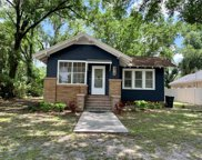 714 N Knight St, Plant City image