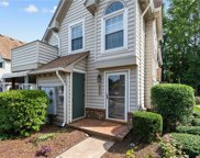 321 Wimbledon Chase Unit F, South Chesapeake image