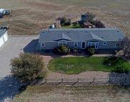 4496 County Road 65, Keenesburg image