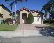 11911 SW 137th Ter, Miami image