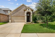 5145 Ambergris Trail, Fort Worth image