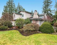 1824 Mill Fern Dr SE Unit 30-1, Mill Creek image