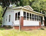 414 N Barker Avenue, Evansville image