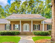 7993 Moss Creek Rd., Myrtle Beach image