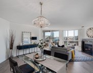 1235 Quayside Drive Unit 601, New Westminster image