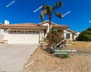7204 W Los Gatos Drive, Glendale image