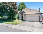 13678 SE 127TH  AVE, Clackamas image