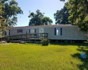 1121 Colson Road, Plant City image