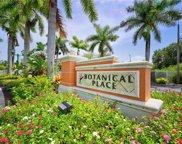 4430 Botanical Place Cir Unit 303, Naples image