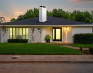 5710 Over Downs Drive, Dallas image