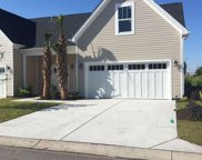 216 JE Edward Dr. Unit 9, Myrtle Beach image