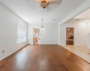 3944 Silver Springs Drive, Fort Worth image