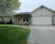 804 Countryside Drive, Ossian image