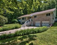 201 Wilcrest Rd, Roaring Brook Twp image