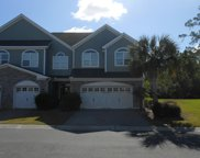 4812 Sebastian Lane, Wilmington image