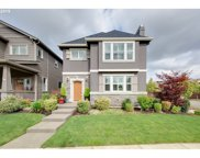 28885 SW SAN REMO  AVE, Wilsonville image