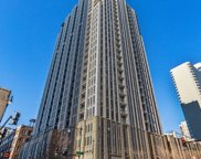 1250 South Michigan Avenue Unit 709, Chicago image