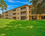 13941 Fairway Island Drive Unit 725, Orlando image