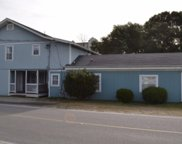 225 1st Ave. N, North Myrtle Beach image