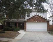 2642 Dove Crossing Dr, New Braunfels image
