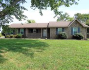 3427 Polly Drive, Clarksville image