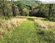 TBD Buck Trail Lane, Piney Creek image
