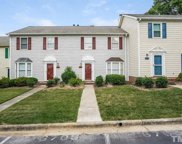 6707 Tattershale Court, Raleigh image