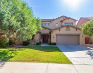 1379 E Canyon Creek Drive, Gilbert image