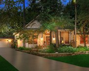 39 Candlenut Place, The Woodlands image