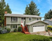 3950 SW 329th Place, Federal Way image