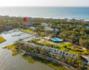 590 Marina Drive Unit #D-24, Pine Knoll Shores image