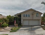 9850 Red River Circle, Fountain Valley image