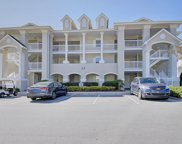 1215 N Middleton Drive Nw Unit ## 2308, Calabash image