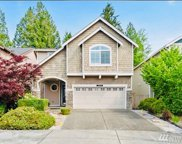 3513 160th Place SE, Bothell image