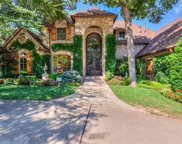 1905 Mission Hills Circle, Edmond image