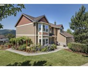 3302 EDGEVIEW  LN, Forest Grove image