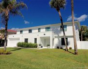 226 Cove Pl, Jupiter Inlet Colony image