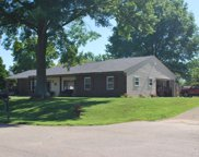 5372 Country  Lane, Miami Twp image