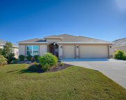 3253 Holley Terrace, The Villages image