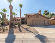17402 N 56th Place, Scottsdale image