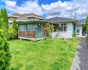 348 E 15th Street, North Vancouver image